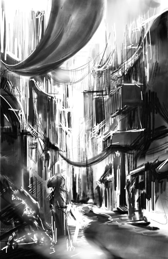 sewer2_sketch.jpg