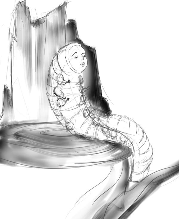 sexypillar_sketch.jpg