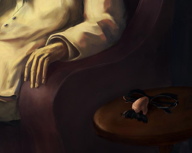 beaglepuss_det.jpg