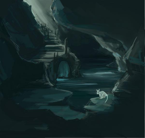 cave_dream.jpg