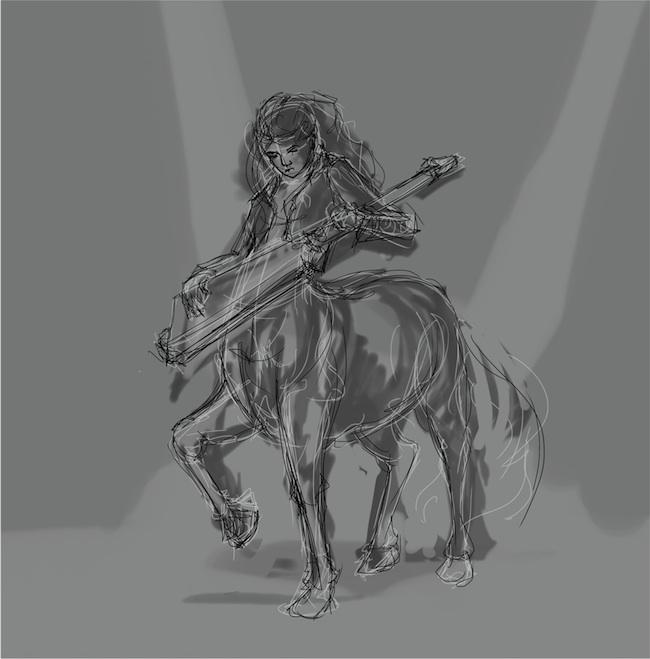 centaur_p1.jpg
