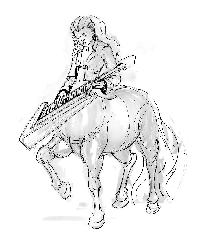 centaur_p2.jpg