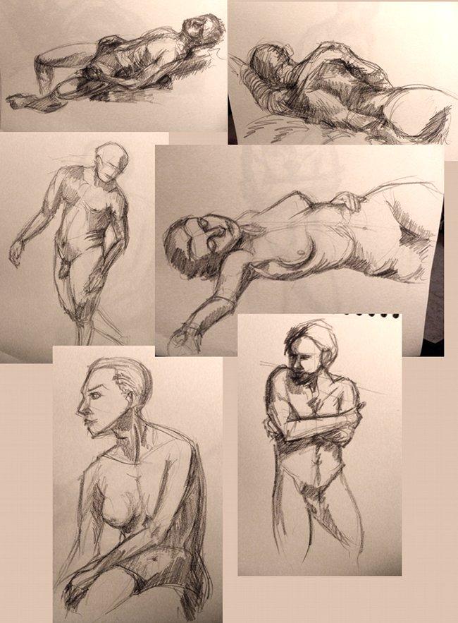 figures1.jpg