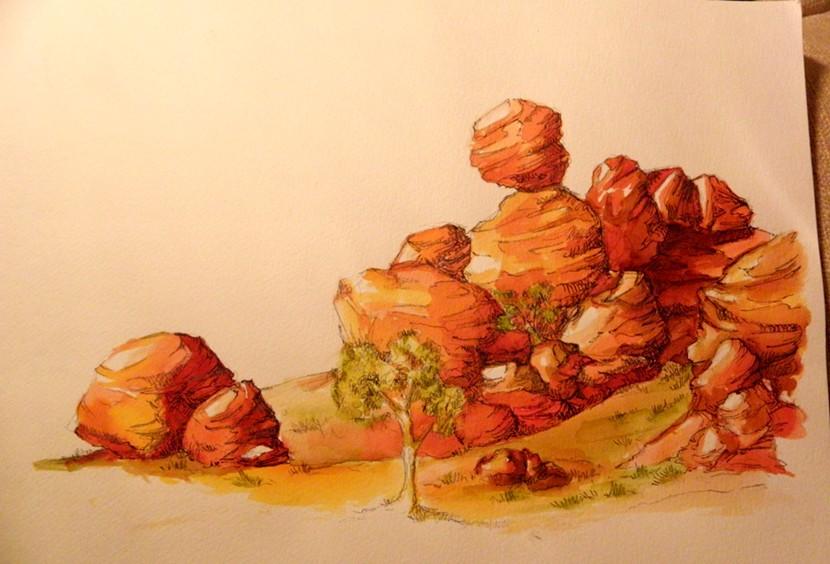 marbles_painting.jpg