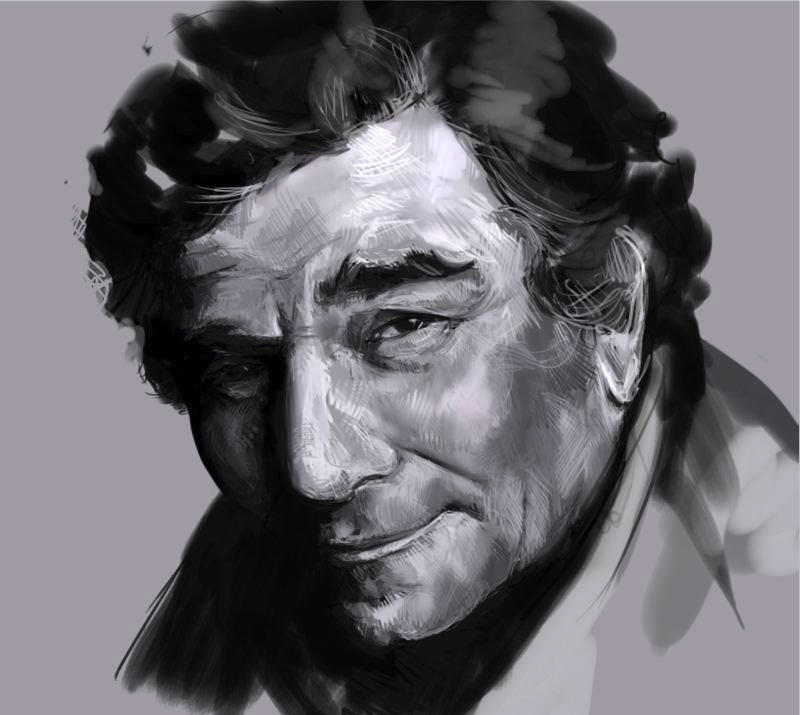 peterfalk.jpg