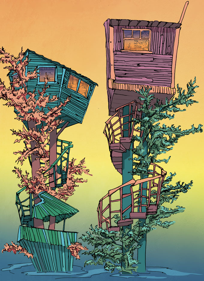 treehouses_acdiscomfort.jpg