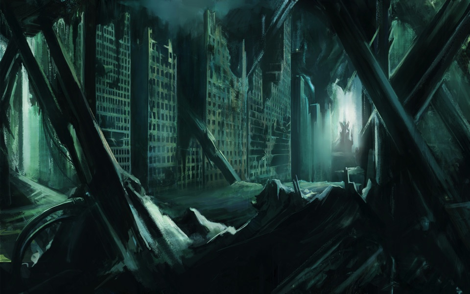 underwater_city.jpg