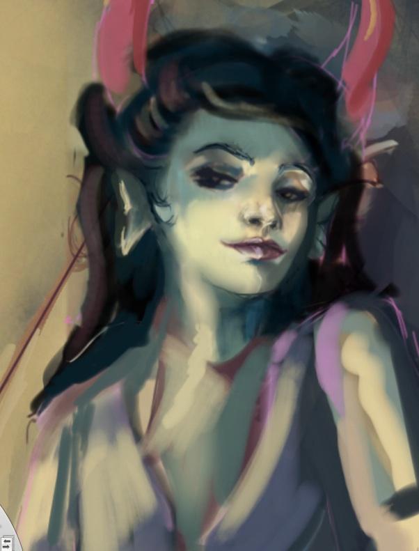 batterwitch_paint1.jpg